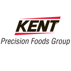 Kent Precision Foods Group logo