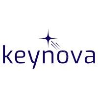 Keynova Group logo