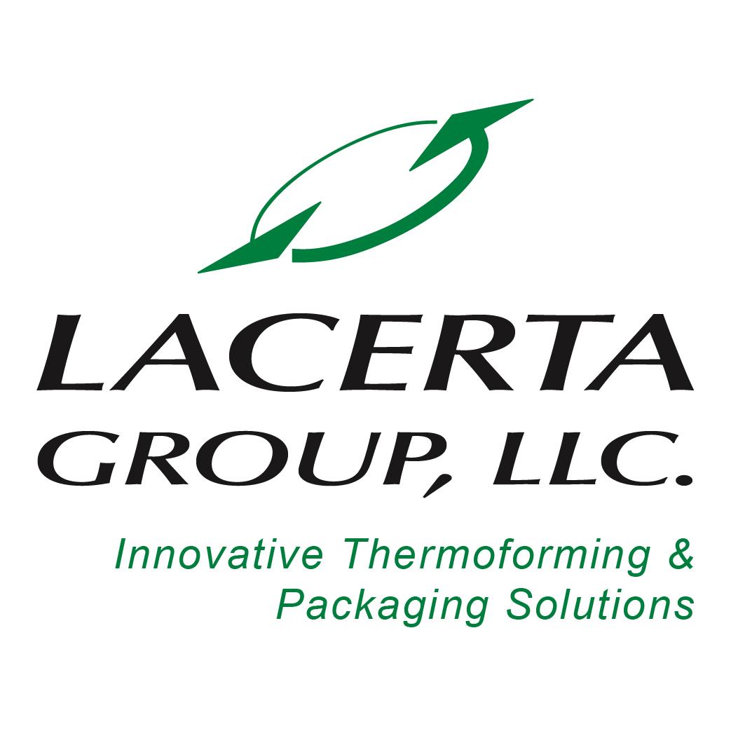 Lacerta Group, Inc. logo