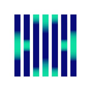 UncommonX logo