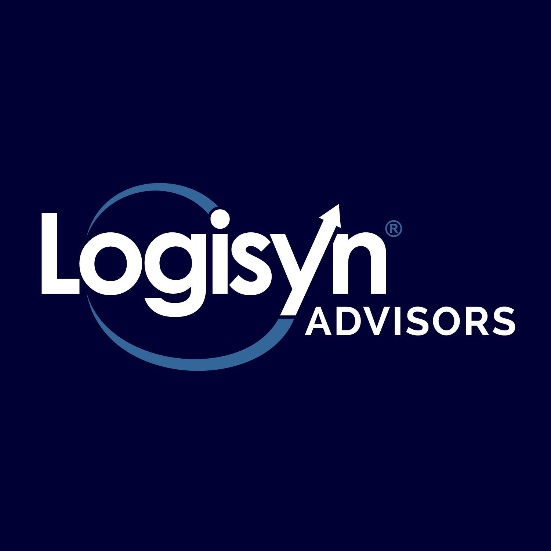 Logisyn Advisors logo