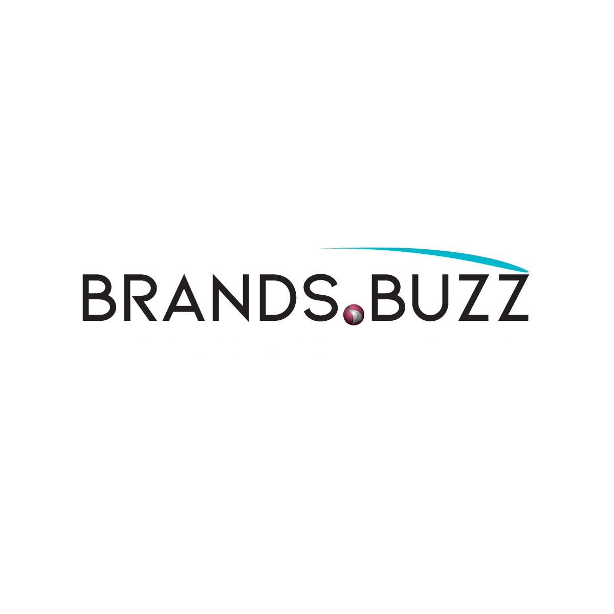 Brands.Buzz logo