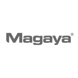 Magaya logo