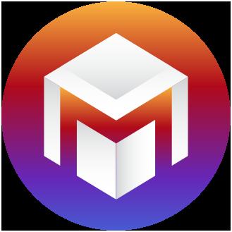 Manifest Commerce logo