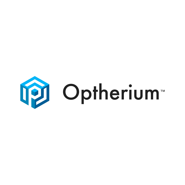 Optherium Labs LLC logo