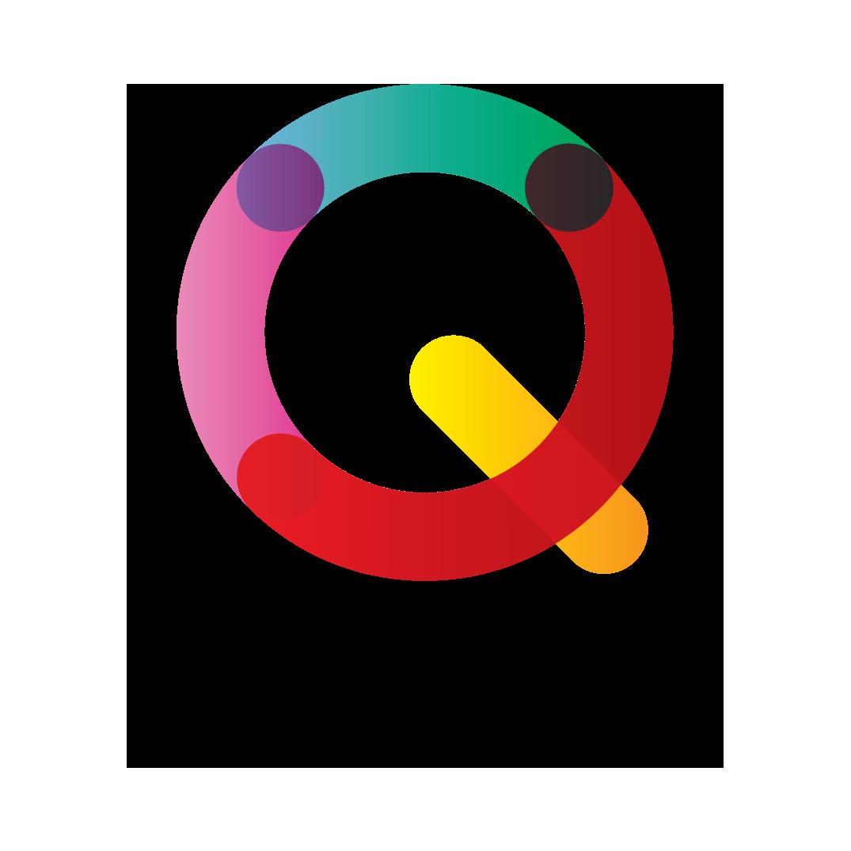 QJumpers logo