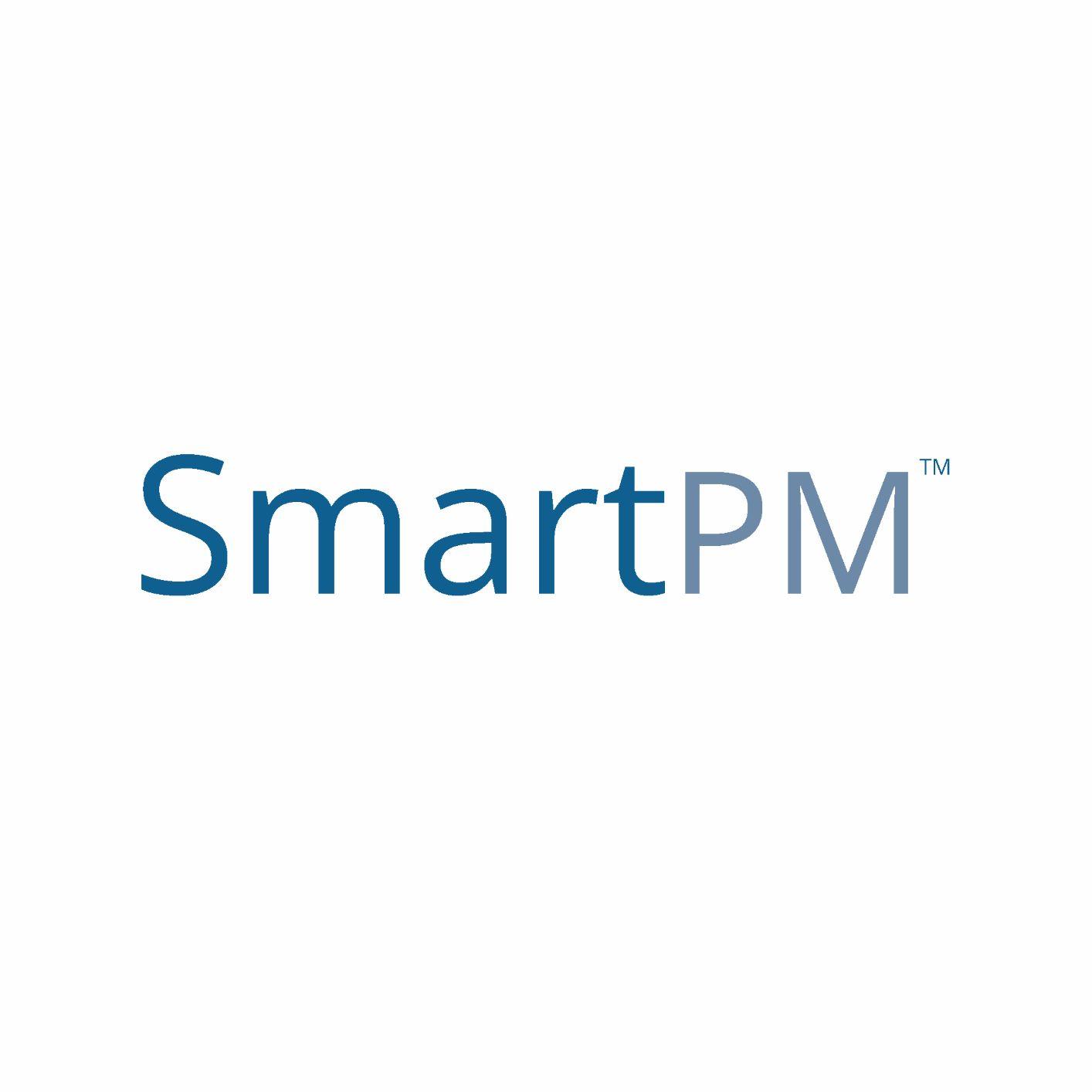 SmartPM Technologies logo