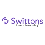 Swittons logo