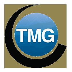 TMG Consulting logo