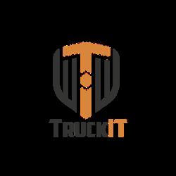 TruckIT logo