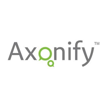 Axonify logo