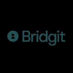 Bridgit logo