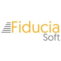 FiduciaSoft LLC logo