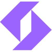 Ketch logo