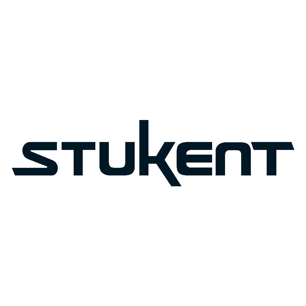 Stukent logo
