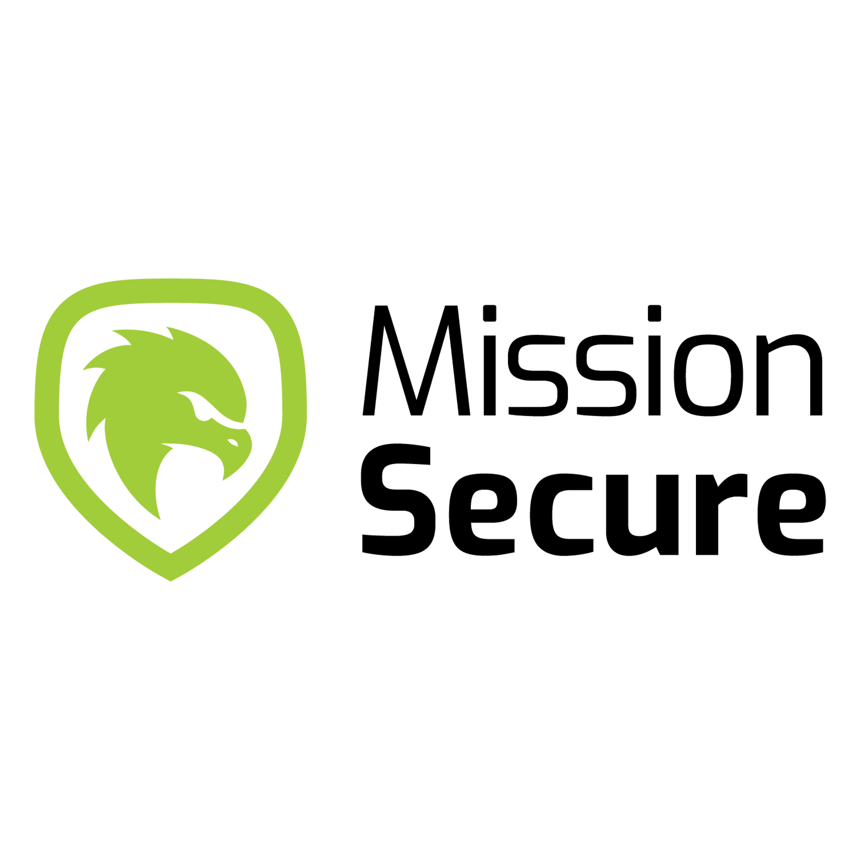 Mission Secure, Inc. logo