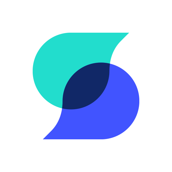 SlickText logo