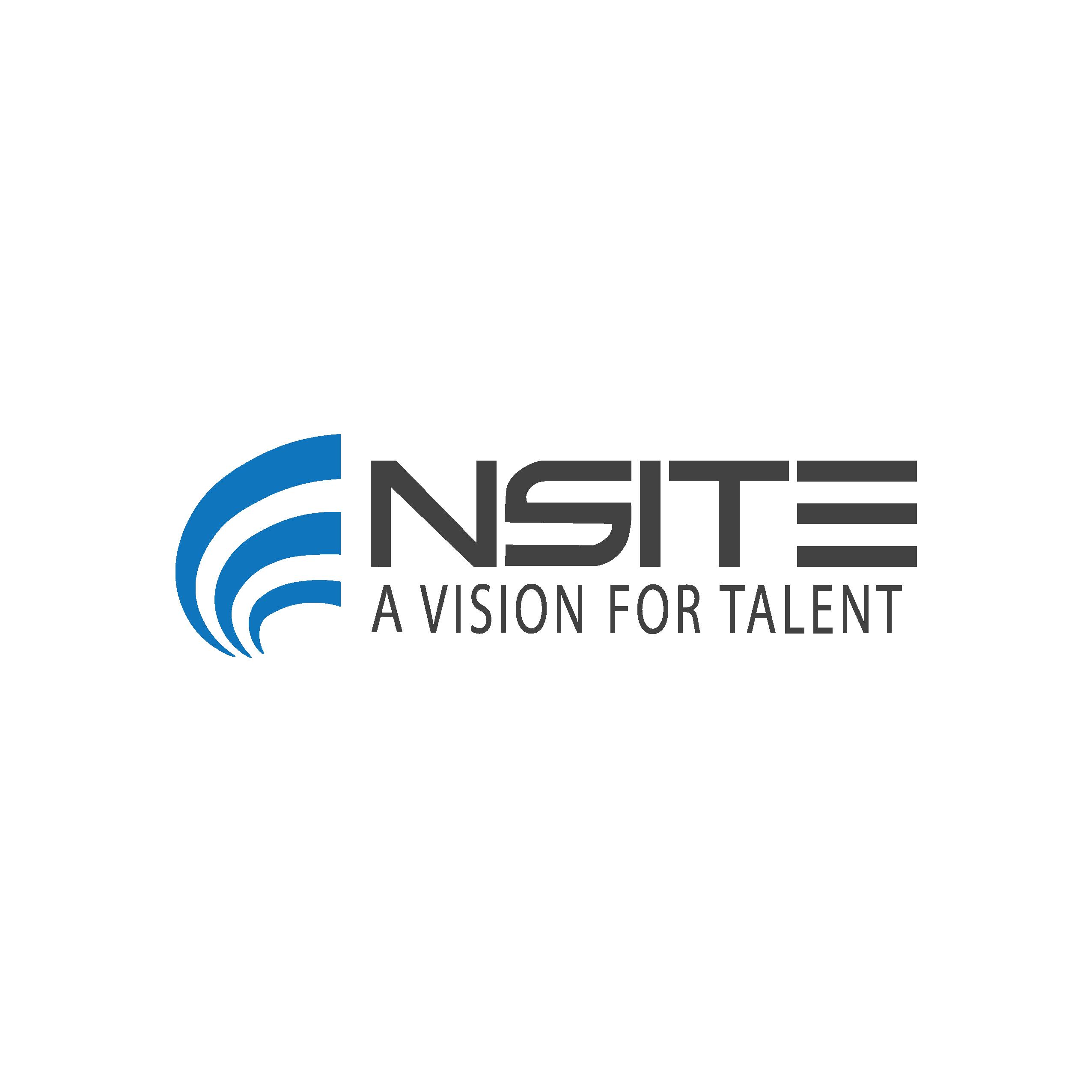 NSITE logo