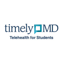 TimelyMD logo