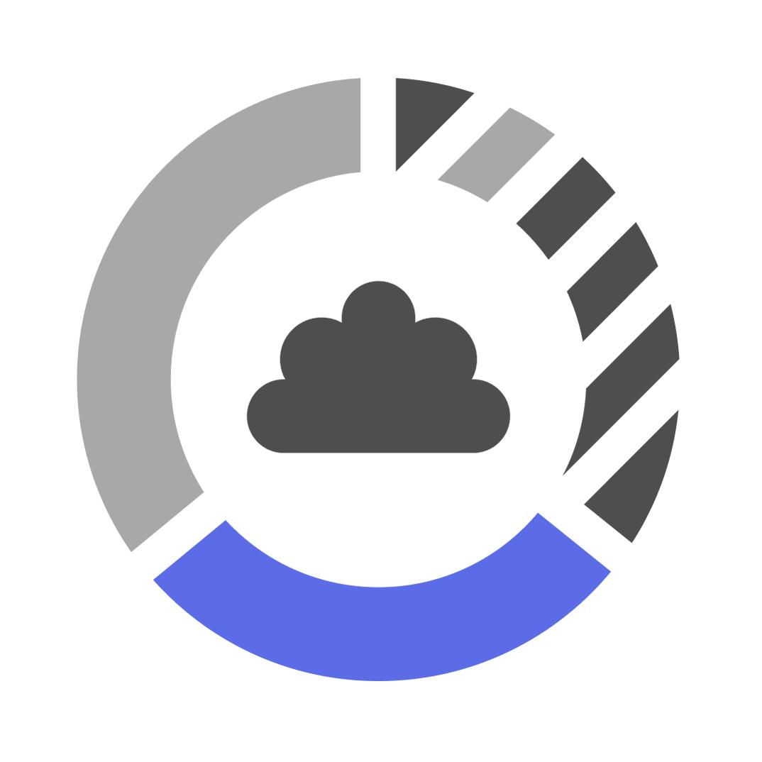 Verfacto logo