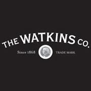 The Watkins Co. logo