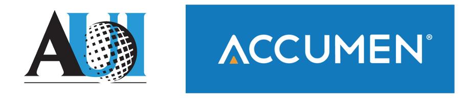 Accumen Inc. header image