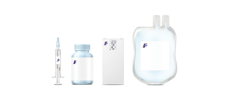FLEXcon Company header image