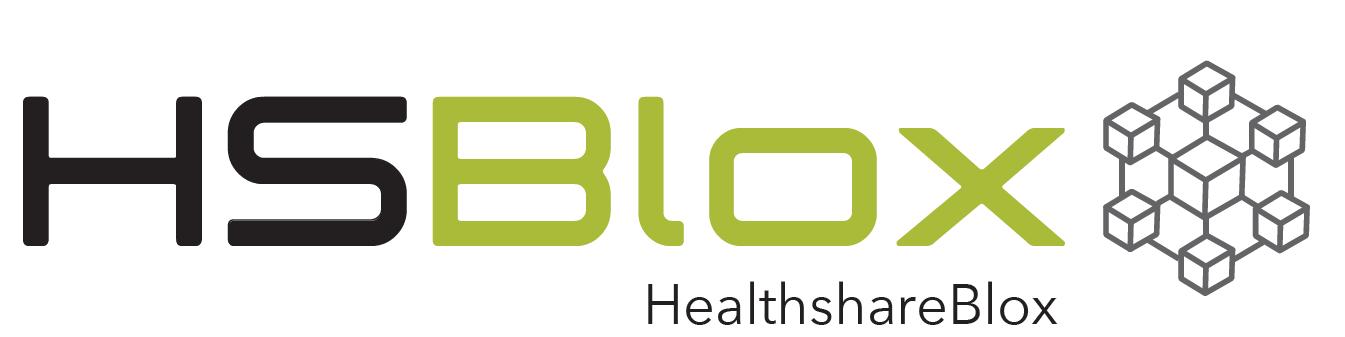 HSBlox, Inc. header image