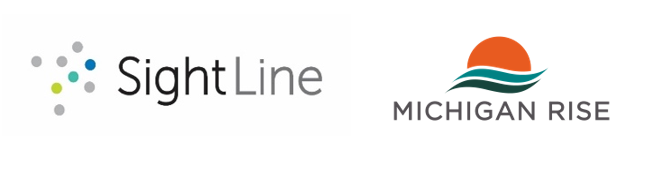SightLine, Inc header image