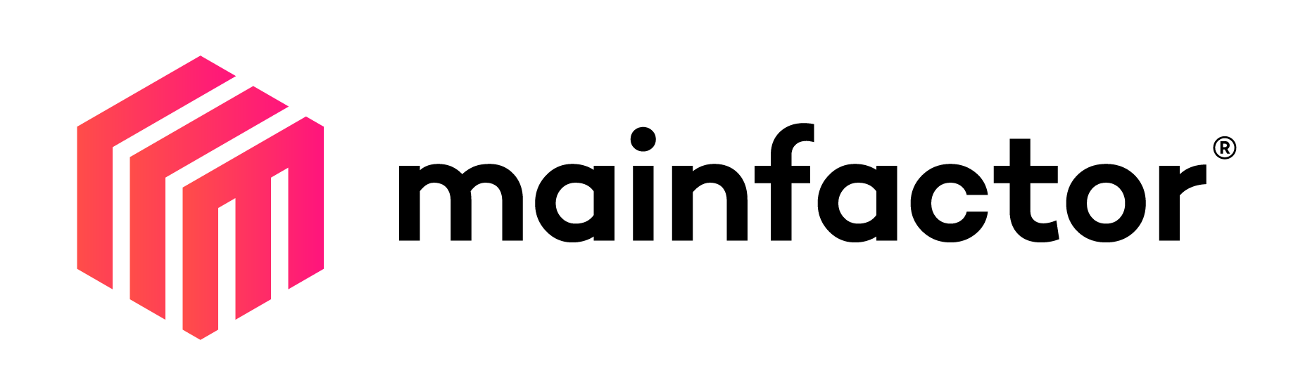 Mainfactor, Inc. header image
