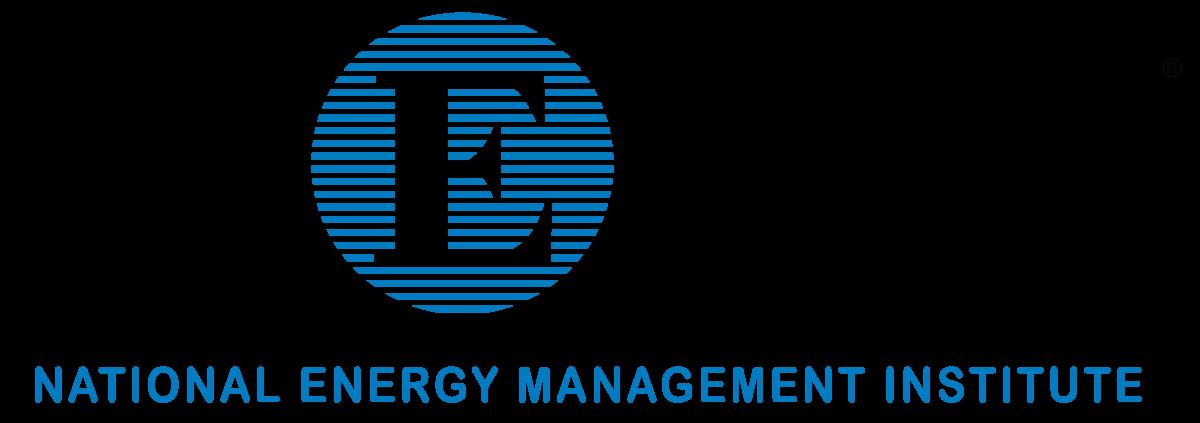 National Energy Management Institute (NEMI) header image