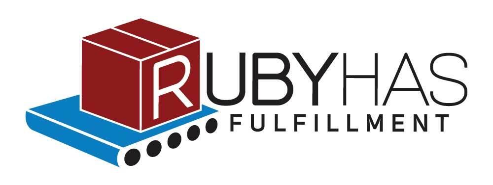 Ruby Has header image
