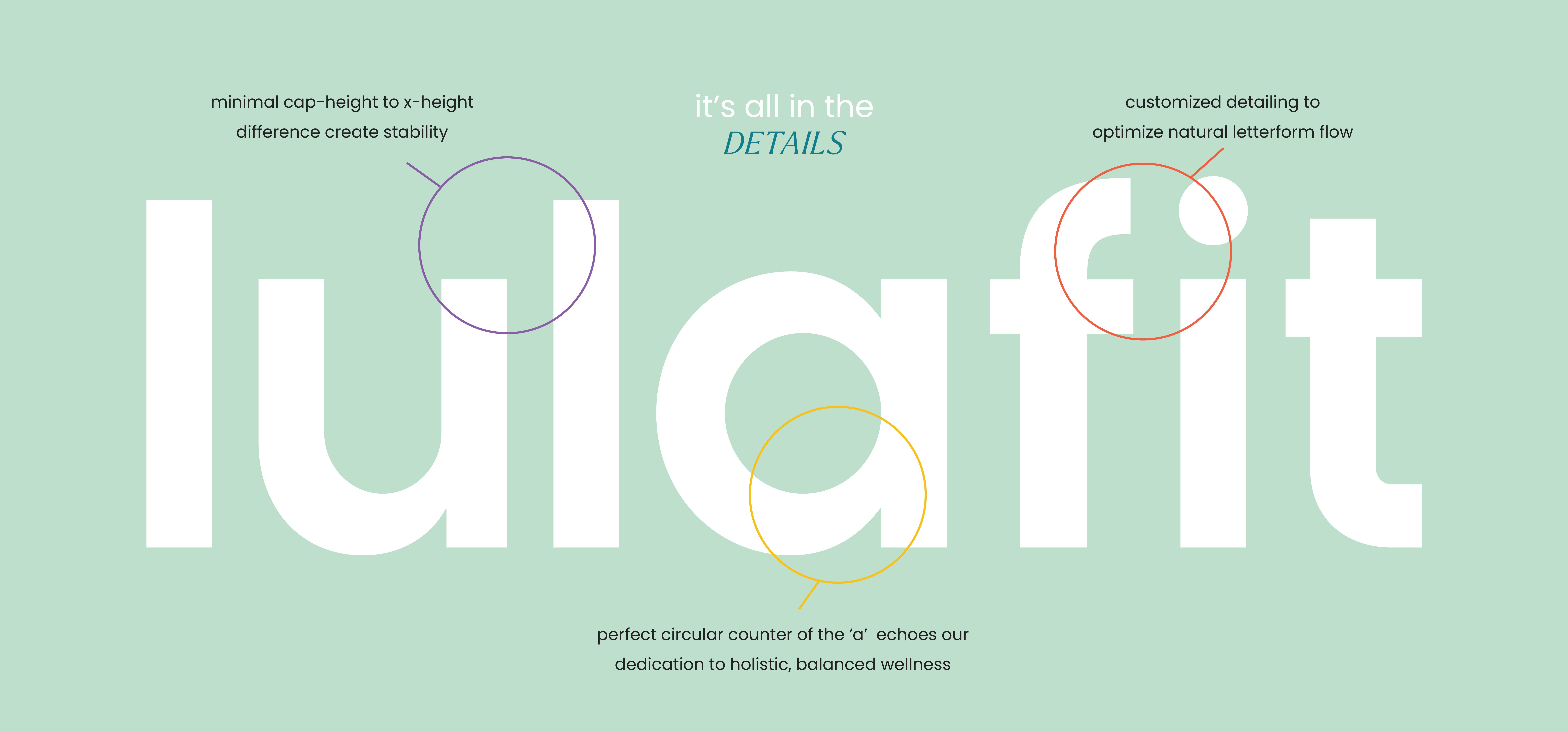 lulafit header image