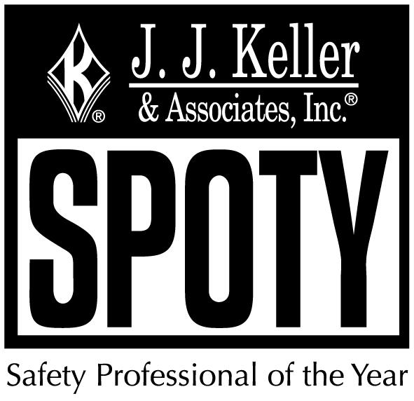 J. J. Keller & Associates, Inc. header image