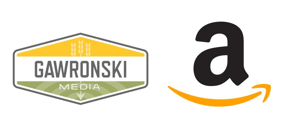 Gawronski Media header image