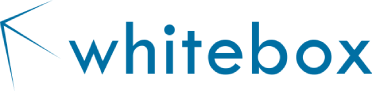 Whitebox header image