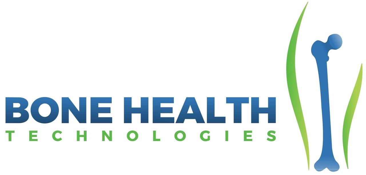 Bone Health Technologies header image