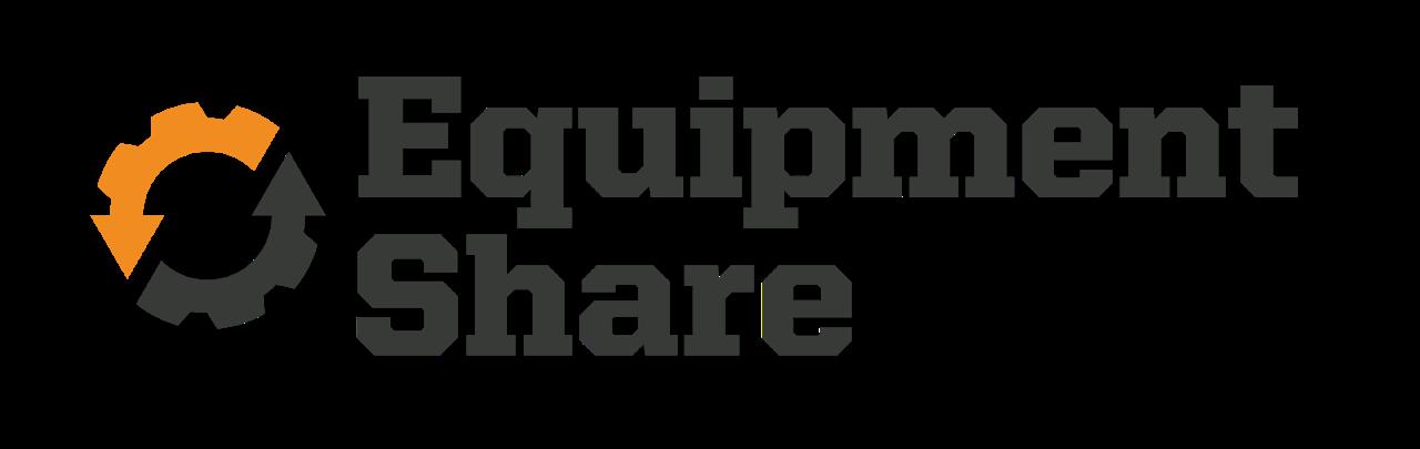 EquipmentShare header image