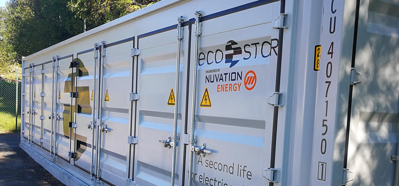 Nuvation Energy header image
