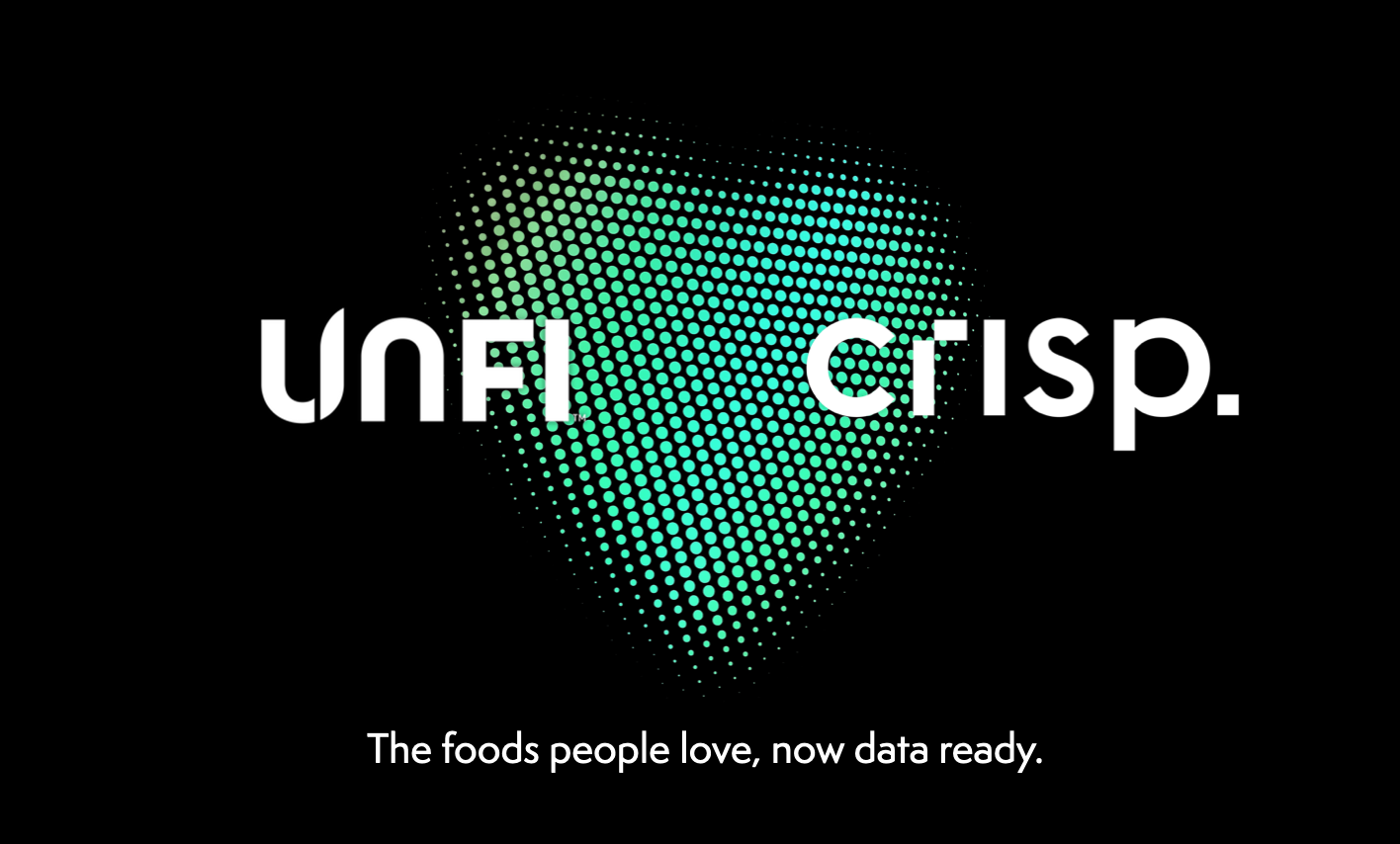 Crisp header image