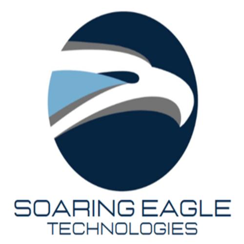 Soaring Eagle Technologies logo