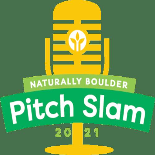 Naturally Boulder logo