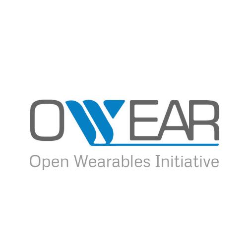 OWEAR logo
