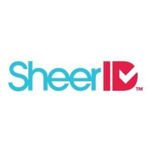 SheerID logo