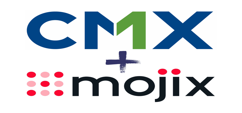 CMX header image