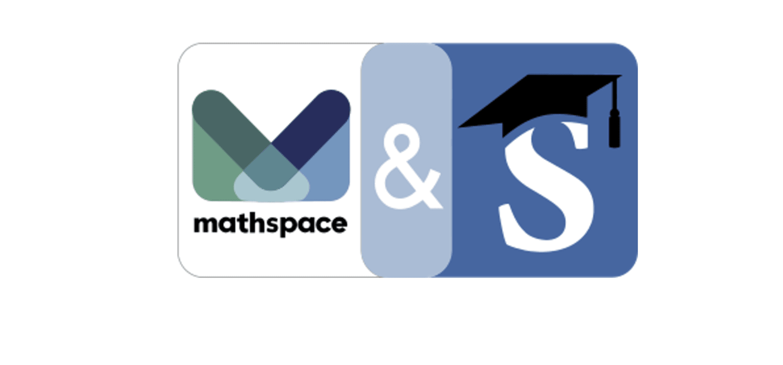 SchoolsPLP header image