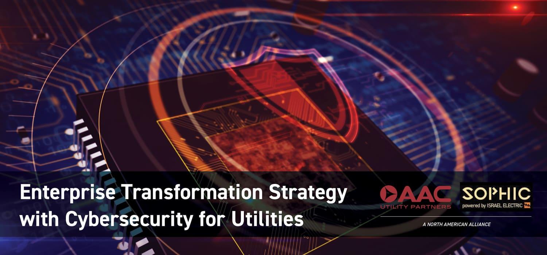 AAC Utility Partners, LLC header image