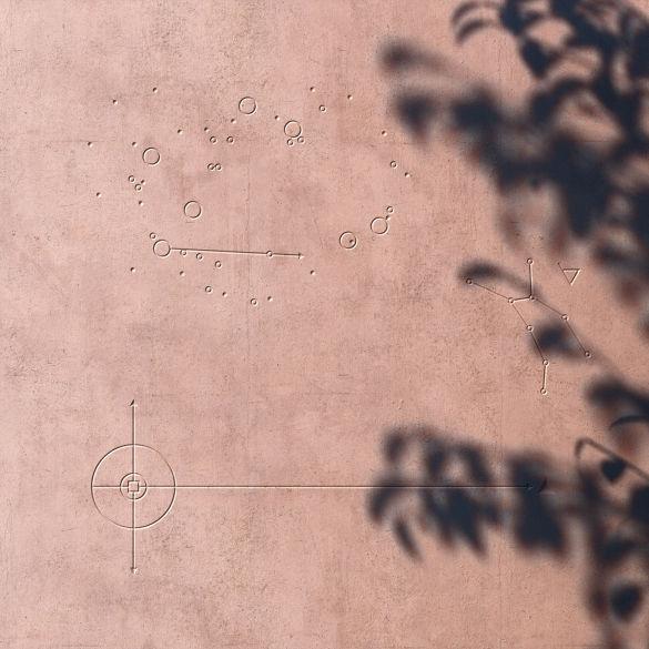 Hjaltalín graphic