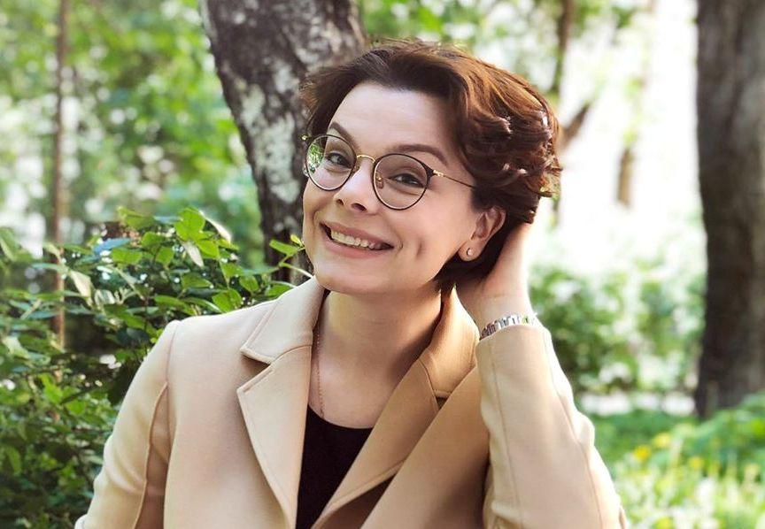 Брухунова рассказала, как родители отнеслись к свадьбе с Петросяном