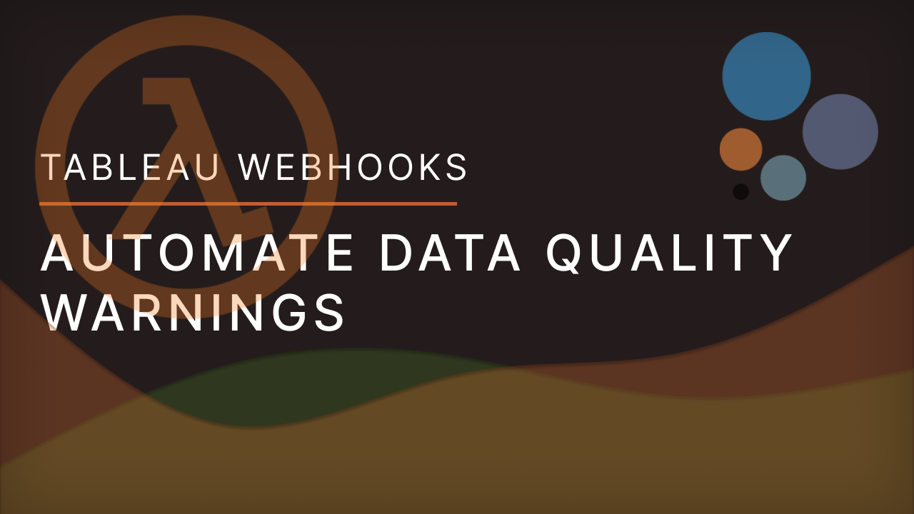 https://res.cloudinary.com/dmim37dbf/image/upload/v1589387218/webhooks-automate-lambda/Webhooks_automate_dqw.png